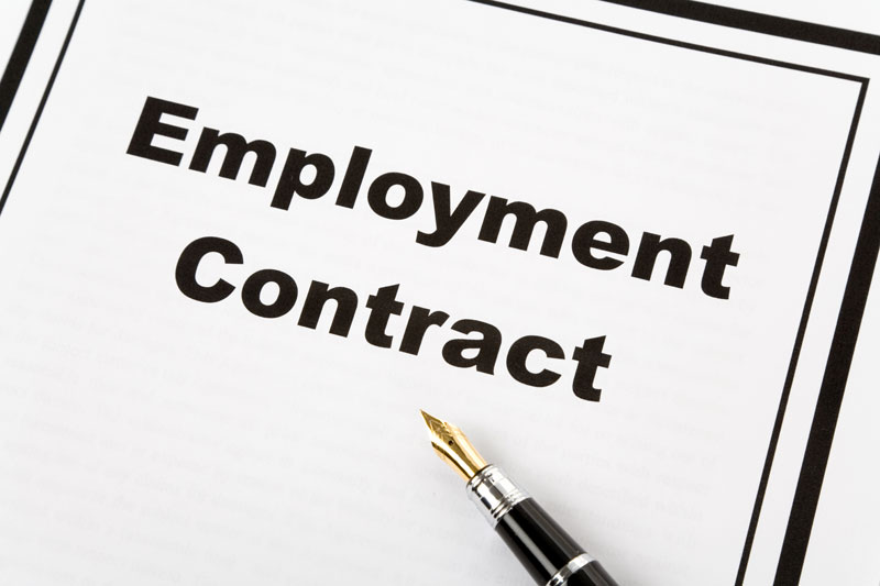Contracts-of-Employment-Solicitors1.jpg