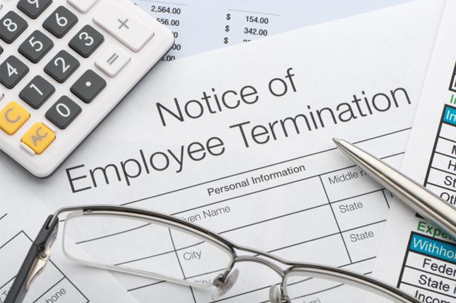 employment-termination.jpg