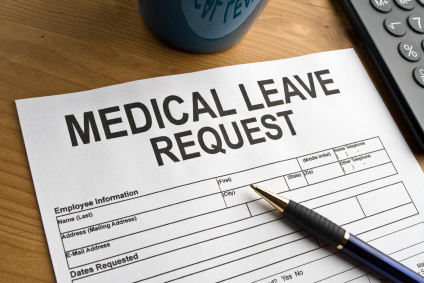 med-leave-request.jpg