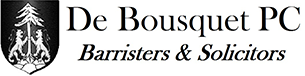 De Bousquet PC - Employment Lawyer